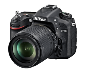 nikon-camera-for-youtube