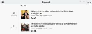 Top 14 Reddit alternative websites you should check out