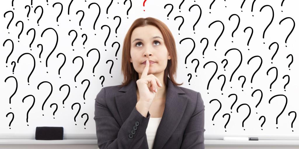 Interesting & Random Questions to Ask a Guy, Girl & Stranger
