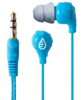 Waterfi-Waterproof-Headphones