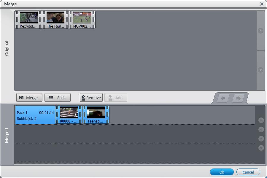 convert-video-formats