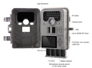 TEC.BEAN-cellular-trail-camera
