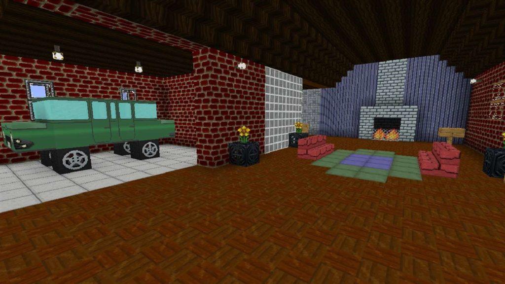 crafting-games-like-minecraft