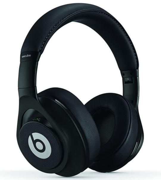 7 Best Headphones Under 200 Dollars (Wired, Bluetooth, Wireless