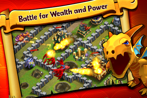 Best-games-like-Clash-of-Clans