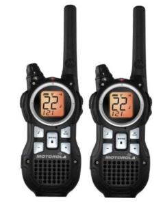Motorola-MR350R