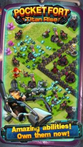13 Must Play Games like Clash of Clans (iOS, Android)