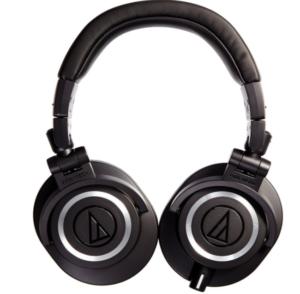 best-headphones-under-200