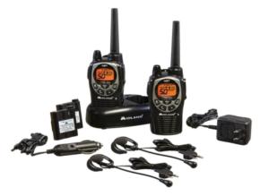 best-walkie-talkie