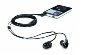 high-quality-headphones-under-200-dollars