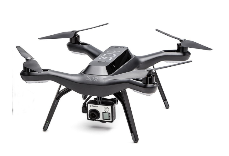 Drone X Pro Price In Bd  – How Does It Work?