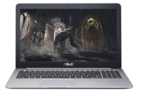 8 best gaming laptops under 1000 USD (High performance, Better graphics)