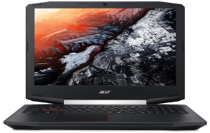 Acer-Aspire-VX-15-Gaming-Laptop