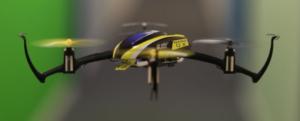 BLADE-Nano-Quadcopter