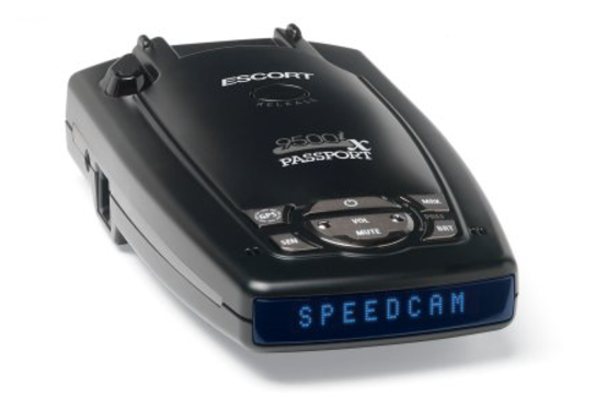 Escort Passport 9500Ix >> Escort-Passport-9500IX - Techno Nutty