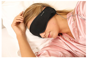 Hibermate-Sleep-Headphones-and-Sleeping-Mask