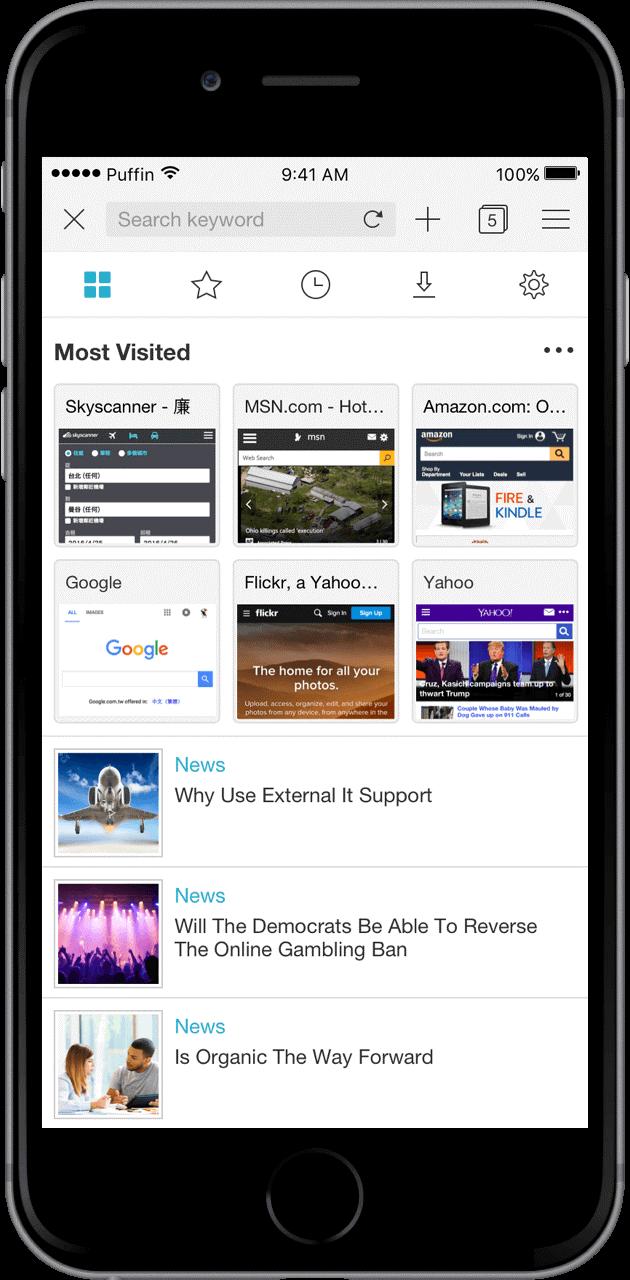 Adobe, flash, player for iPad, free Download, adobe, flash, player, app Betalen per maand - MediaMarkt