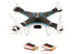 9 best drones for kids, teens to fly & have fun (Safe & Sturdy)