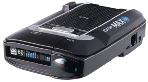 The 7 best radar detectors in the market which is in your budget