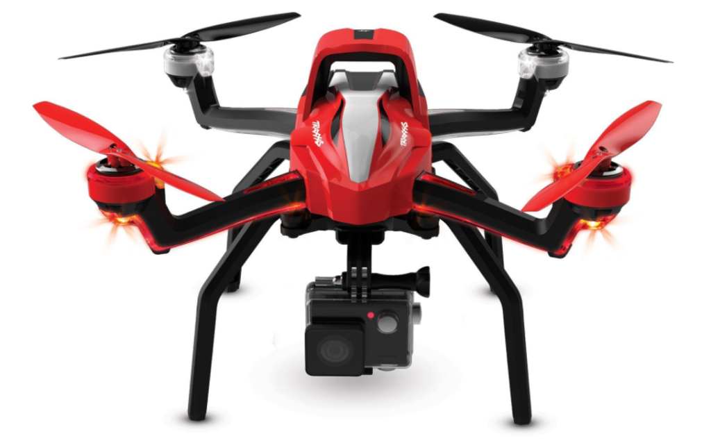 drone-with-fixed-camera