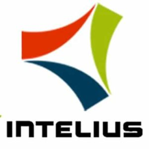 Intelius Review: Online Background Check & Reverse Lookup Service