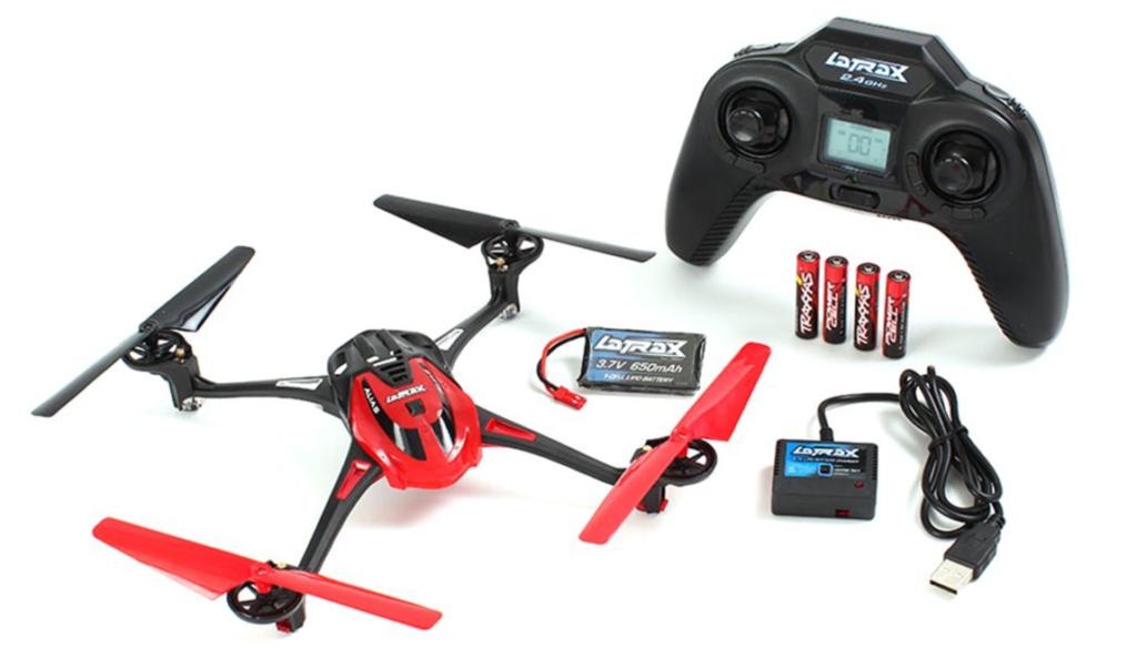 kids-drone