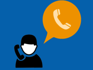 """How to Know """"Whose number is this?"""" Using Reverse Phone Lookup Service"""