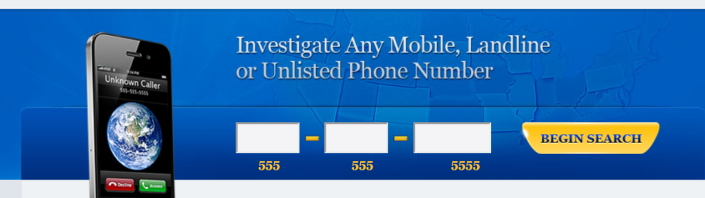 whose-number-is-this