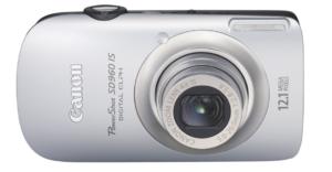 Canon-PowerShot-Camera