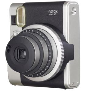 Fujifilm-Instax-Mini