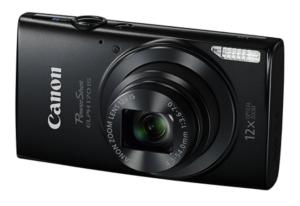 best-digital-camera-under-200-dollar