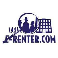 E-Renter