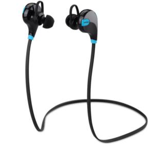 Mpow-Swift-Bluetooth-Headphones