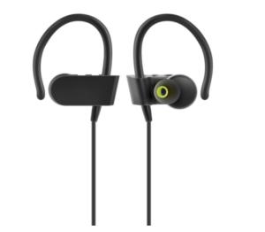 Photive-Wireless-Bluetooth-Earbuds