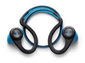 7 Best Waterproof Headphones for Swimming: Water Resistant Earbuds