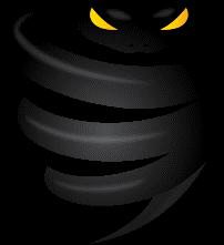 VyprVPN – Best VPN for iPhone, iPad & MAC