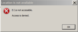hard-drive-is-not-accessible