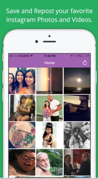 save-videos-from-instagram