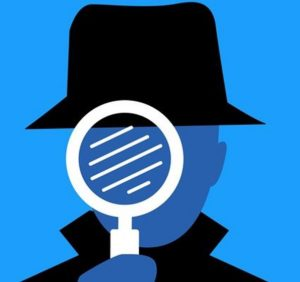 6 Best Spy Apps for Android Devices to Monitor others Phone