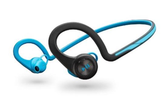 613cd6ffedd Best Waterproof Bluetooth Headphones - IP57, IP67, IPX7 Rated