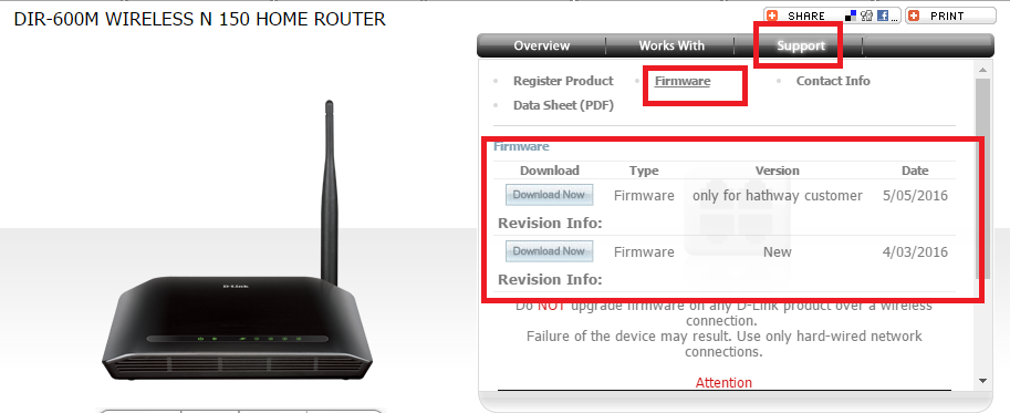 why-does-my-wifi-keep-disconnecting