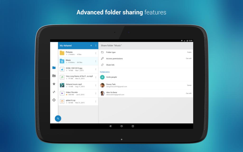 file-sharing-sites