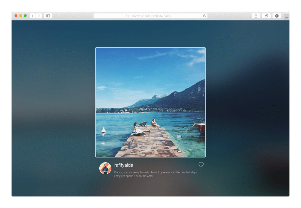 upload-to-instagram-from-mac