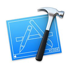 How to Install Xcode for Windows 10, 8/8.1 and 7 on Laptop/PC