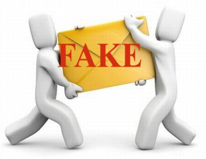 6 Best Fake Email Generator Sites to Generate Temporary
